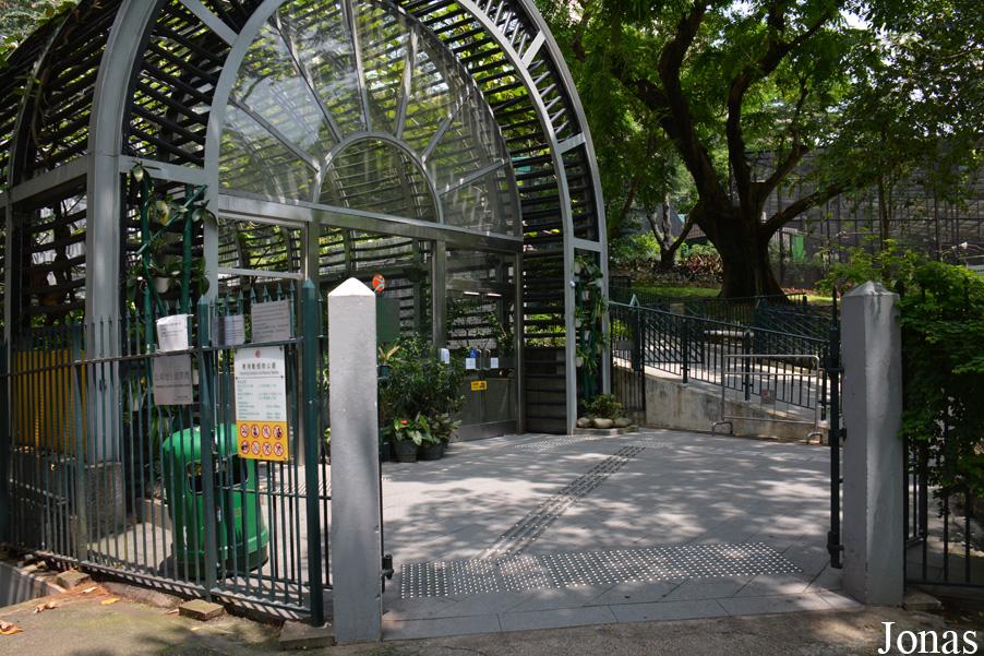Les Zoos Dans Le Monde A Propos