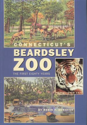 <strong>Connecticut's Beardsley Zoo, The first eighty years</strong>, Robin F. Demattia, The Donning Company, Virginia Beach, 2002