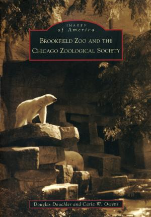 <strong>Brookfield Zoo and the Chicago Zoological Society</strong>, Douglas Deuchler and Carla W. Owens, Arcadia Publishing, Charleston, Chicago, Portsmouth, San Francisco, 2009