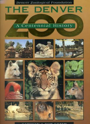 <strong>The Denver Zoo, A Centennial History</strong>, Carolyn & Don Etter, Denver Zoological Foundation, Roberts Rinehart Publishers, Boulder, 1995