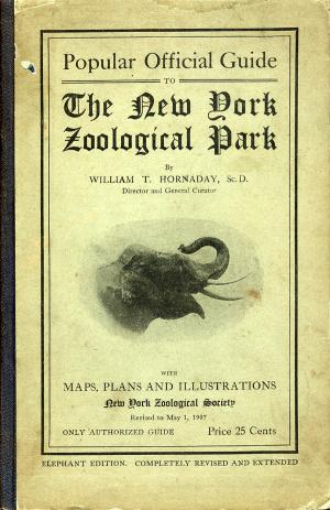 Guide 1907 - 9th Edition