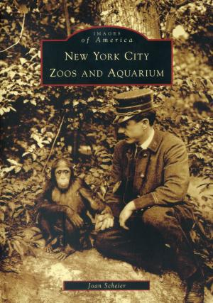 <strong>Images of America, New York City Zoos and Aquarium</strong>, Joan Scheier, Arcadia Publishing, Charleston, 2005