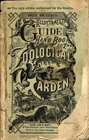 Guide 1876 - 2nd Edition
