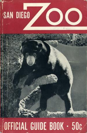 Guide 1947 - 5th Edition