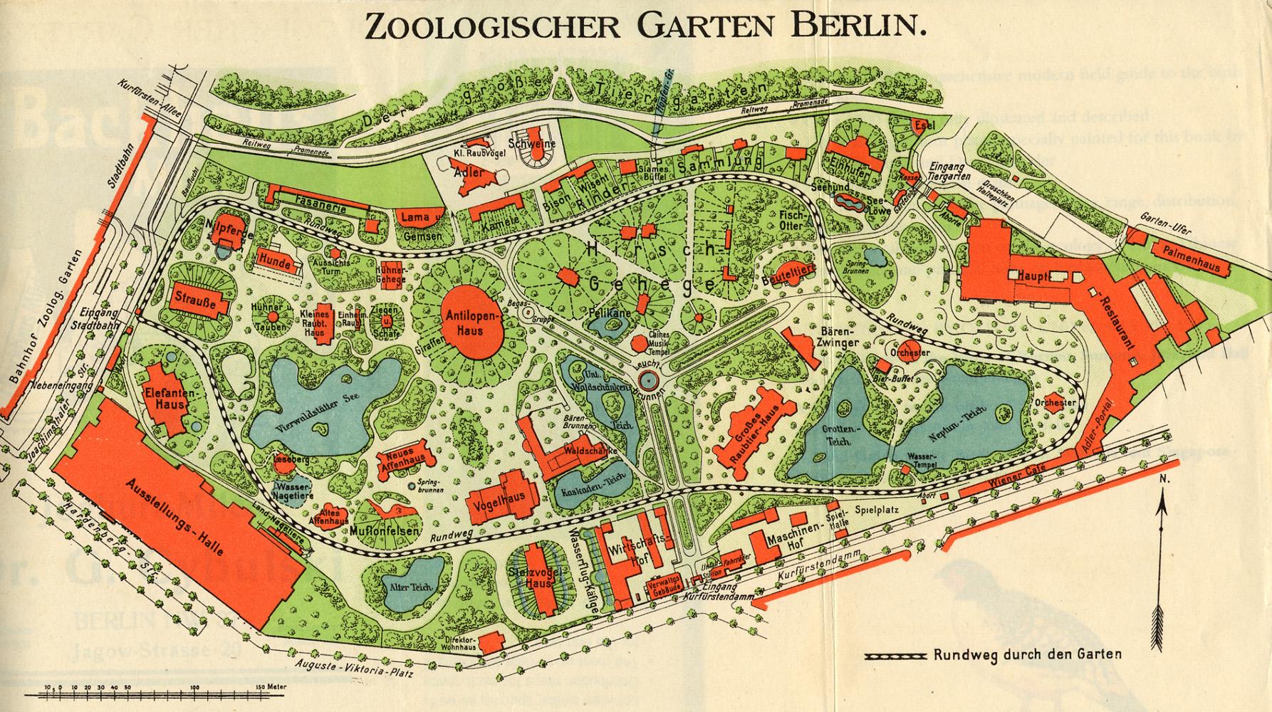 Berlin_plan_1912 ...