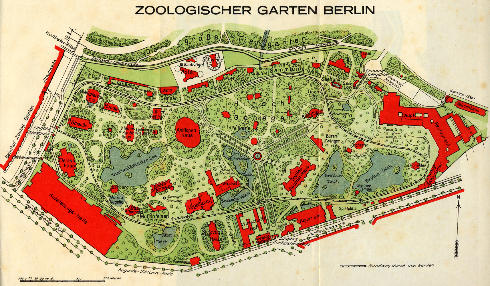 Berlin_plan_1920ca ...