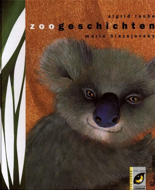 - wien_book_2002_2