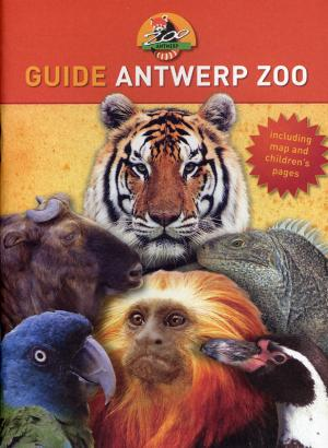 Guide 2005 - Edition anglaise