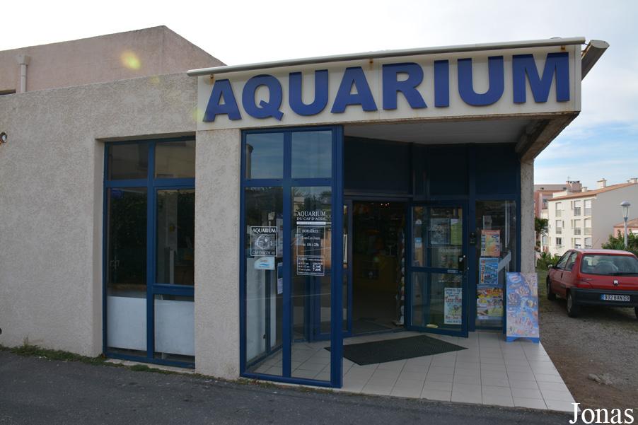 aquarium-du-cap-d-agde