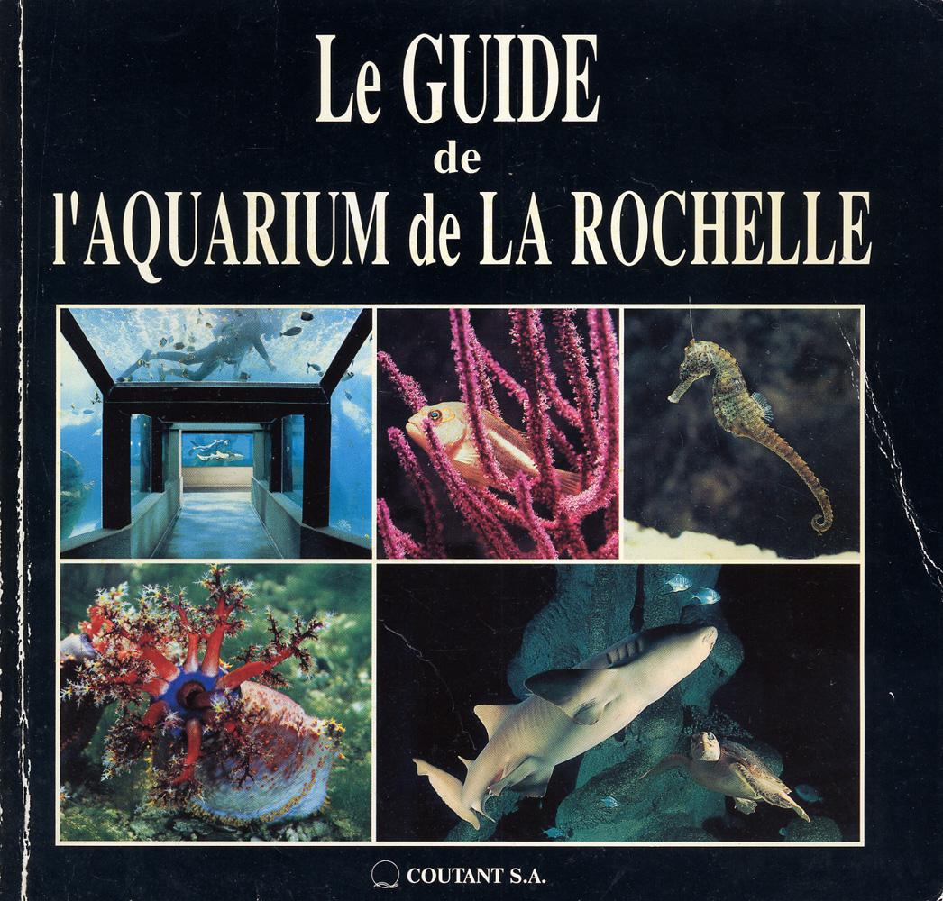 ... use the form below to delete this aquarium de la rochelle image from