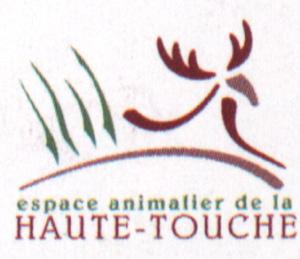 Les zoos dans le monde r serve de la haute touche for Zoo haute touche