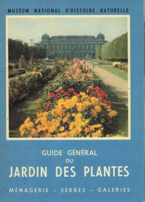 Guide env. 1960 (23 laboratoires)