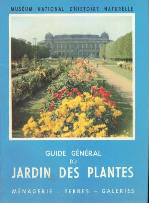 Guide env. 1964 (24 laboratoires)