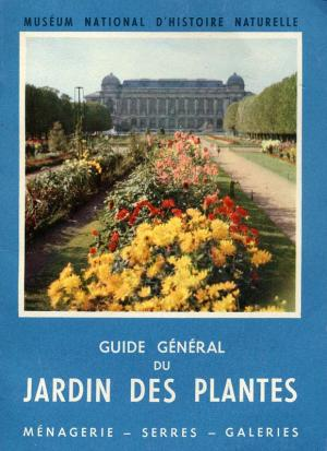 Guide env. 1965 (25 laboratoires)