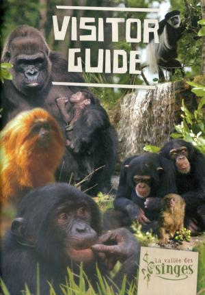 Guide 2012 - Edition anglaise