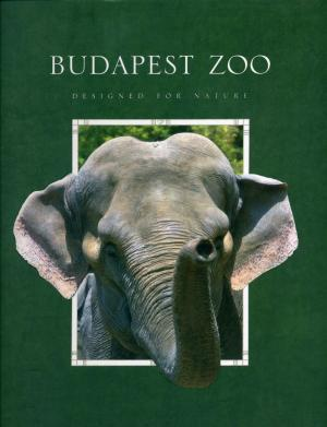 <strong>Budapest Zoo, Designed for nature</strong>, Dr. Miklos Persanyi, Budapest Zoo & Botanical Garden, Budapest, 2003