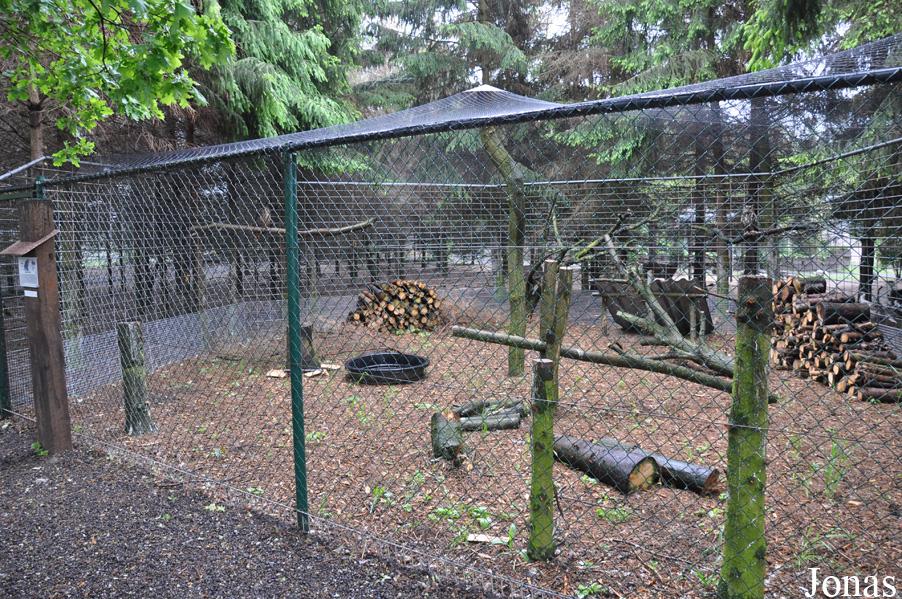 les zoos dans le monde dierenpark zie zoo. Black Bedroom Furniture Sets. Home Design Ideas