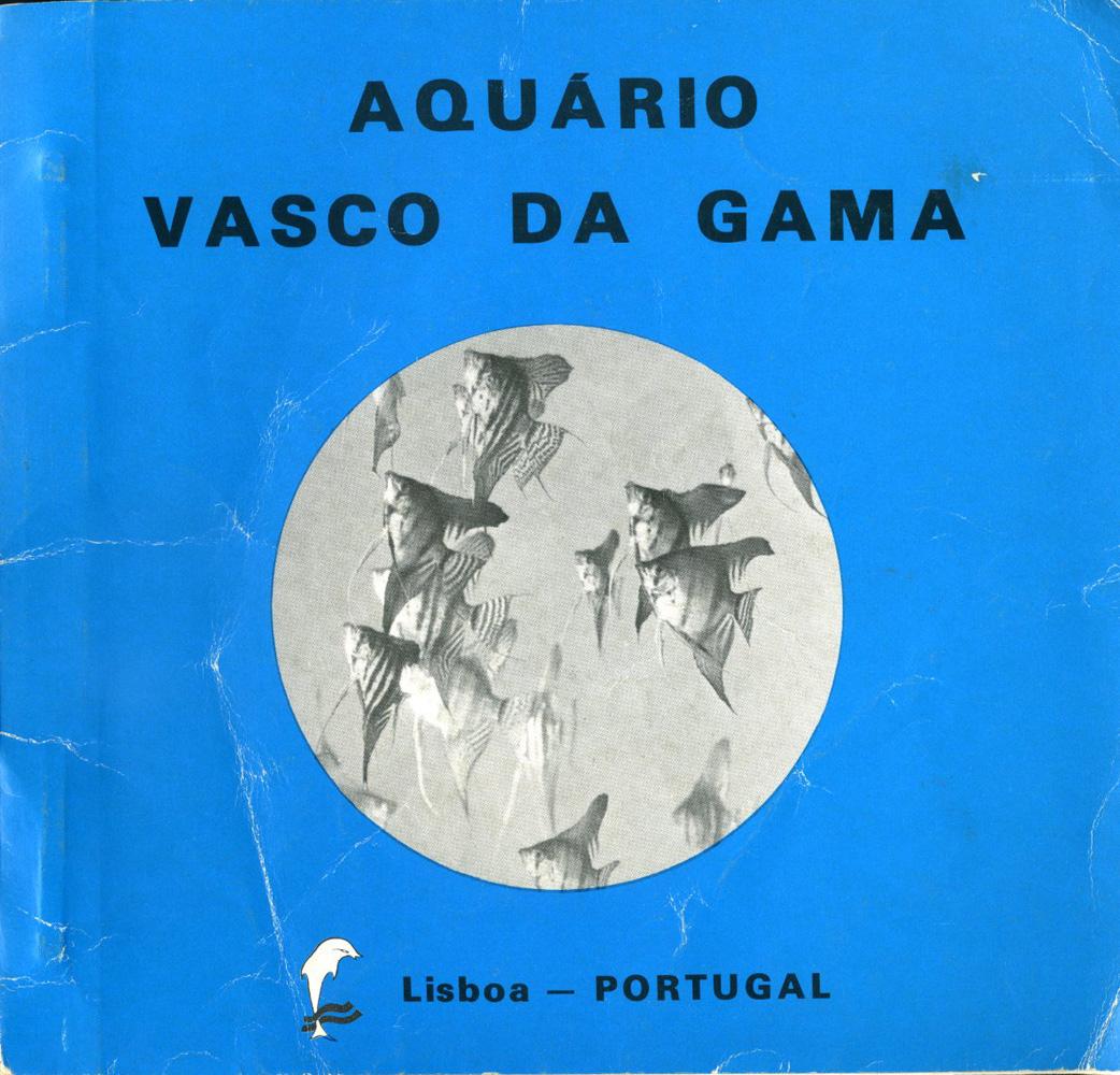 Casa do mar aquario vasco de gama 1898 1998 carlos caseiro estar - Guide Env