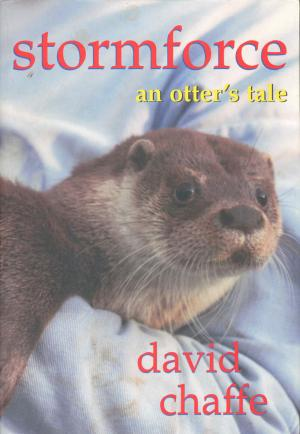 <strong>Stormforce, An otter's tale</strong>, David Chaffe, Stormforce Publications, Weare Giffard, 1999, 3rd printing 2005