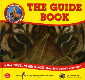 Guide 2011 - 17th Edition