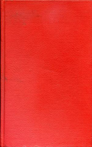 <strong>The story of the Edinburgh Zoo</strong>, T. H. Gillespie, Michael Slains Publishers Limited, Old Castle, Slains, 1964