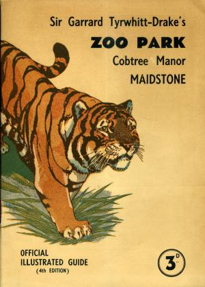 Guide 1937 - 4th Edition