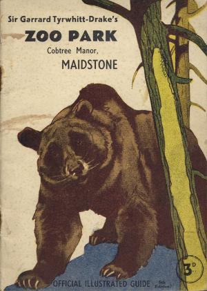 Guide 1938 - 5th Edition