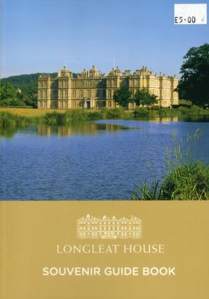 Guide 2012 - Longleat House