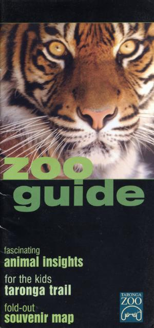 Guide 2004 - Edition 1