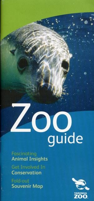 Guide 2008 - Edition 11