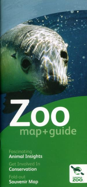 Guide 2009 - Edition 12