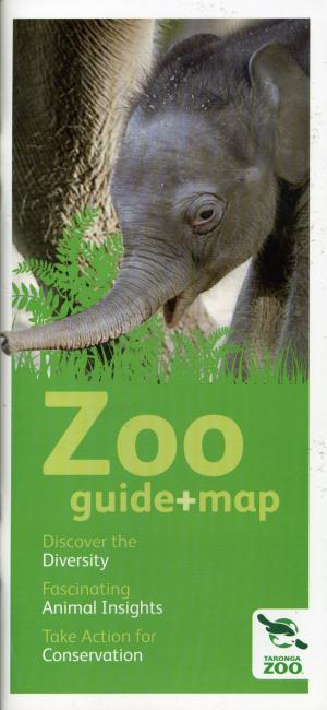 Guide 2009 - Edition 13